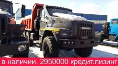 Урал 55571. Продаю УРАЛ -5121-72Ф18 Некст самосвал, 11 700 куб. см., 10 000 кг.