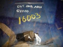 Датчик давления масла Toyota Mark 2 GX110