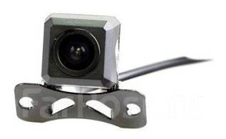 Камера универсальная заднего и переднего вида