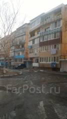 2-комнатная, улица Михайловская (пос. Заводской) 8. пос. Заводской, агентство, 55 кв.м.