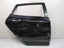 Дверь боковая. Hyundai Solaris. Под заказ