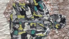 Костюмы. Рост: 98-104, 104-110 см