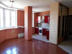 2-комнатная, Находкинский проспект 28. Площадь совершеннолетия, агентство, 83 кв.м.