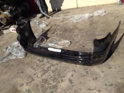 Бампер. Lexus LX570, SUV, URJ201, URJ201W Двигатель 3URFE