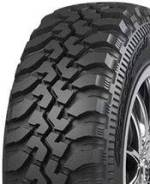 Cordiant Off-Road, 245/70 R16