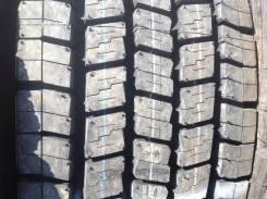 Dunlop SP 062. Всесезонные, 2013 год, без износа, 1 шт. Под заказ