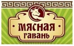 Ищем партнеров по продаже мясных полуфабрикатов в Комсомольске-на-Амур