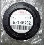 Сальник входного вала РКП 45*68.2*8.3 MMC MR145792