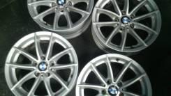 BMW. 7.5x17, 5x120.00
