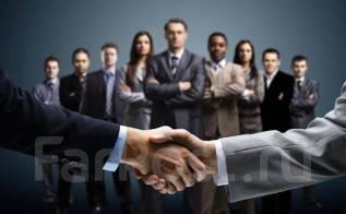Продажа большой клиентской базы на почти 3 тысячи компаний