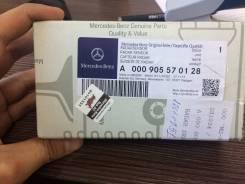 Датчик. Mercedes-Benz: E-Class, S-Class, ML-Class, GL-Class, C-Class, GLE, GLS-Class, GLK-Class