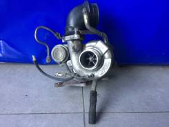 Турбина. Subaru Legacy, BL, BL5, BP, BP5 Двигатель EJ20Y