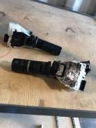 Блок подрулевых переключателей. Nissan Dualis, J10, NJ10, KJ10, KNJ10