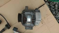 Генератор. Honda CR-V, GF-RD2, GF-RD1, RD1, E-RD1 Двигатель B20B