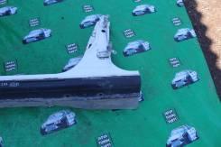 Крепление боковой двери. Toyota: Mark II Wagon Blit, Blade, Fortuner, Corolla Runx, Mark II, Sprinter Trueno, Allion, Mark X, Premio, Corolla Verso, S...