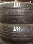 Dunlop. Летние, 2013 год, без износа, 2 шт. Под заказ