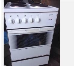 Бесплатно Вывезем ваш холодильник, стиралку, печку, кухню, телевиз, Мебель!