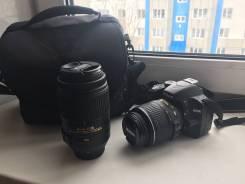 Nikon D3200. Под заказ