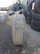 Michelin Cross Terrain SUV. Всесезонные, износ: 5%, 1 шт