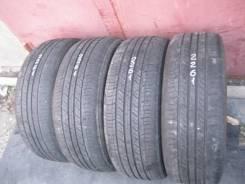 Nexen CP672. Летние, 2012 год, износ: 30%, 4 шт