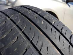 Bridgestone Ecopia EP25. Летние, износ: 20%, 2 шт