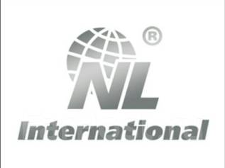 Компания NL international