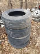 Michelin Primacy 3. Летние, 2009 год, износ: 40%, 4 шт