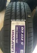 Laufenn S FIT EQ, 205/65 R15