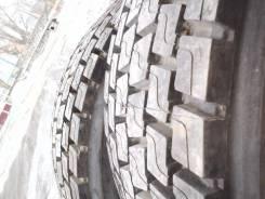 Michelin Agility Touring. Всесезонные, без износа, 1 шт