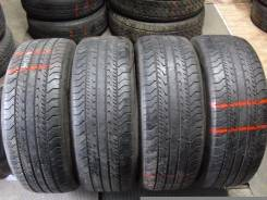 Michelin. Летние, износ: 10%, 4 шт