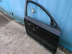 Дверь боковая. Volvo V50 Volvo S40