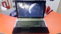"""Acer. 15.6"""", 2,4ГГц, ОЗУ 4096 Мб, диск 320 Гб, WiFi, аккумулятор на 3 ч."""