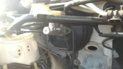 Цилиндр главный тормозной. Honda CR-V, RD5, ABA-RD5, ABA-RD4, LA-RD4, LA-RD5 Двигатель K20A