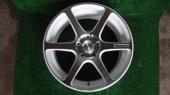 Sakura Wheels. 7.5x17, 5x112.00, ЦО 73,1 мм.
