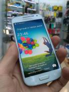 Samsung Galaxy S4 mini GT-i9190. Новый