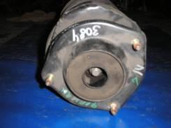 Амортизатор. Mazda Bongo Friendee, SGLW Двигатель WLT