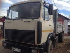 МАЗ 5336. Продается Маз, 11 600 куб. см., 8 000 кг.