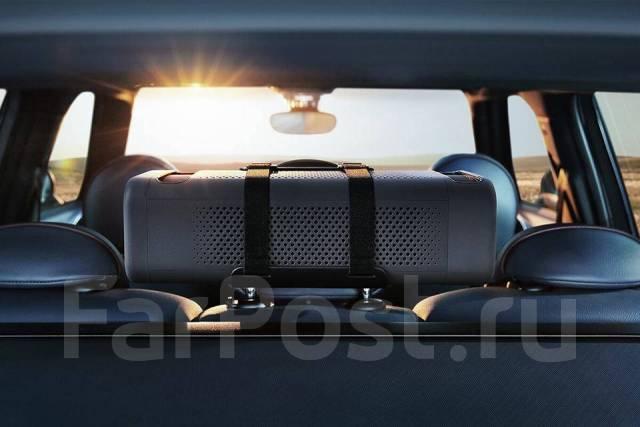 Картинки по запросу Car Air Purifier автомобильный очиститель воздуха