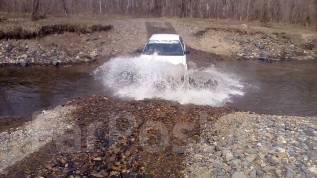 Toyota Corolla. механика, передний, 1.6 (74 л.с.), бензин, 200 000 тыс. км. Под заказ