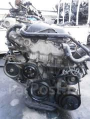 Двигатель в сборе. Nissan Primera, HP11 Двигатель SR20VE. Под заказ