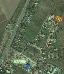 Продам земельный участок. 1 500 кв.м., аренда, электричество, вода, от частного лица (собственник)