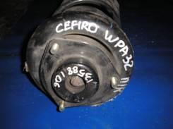 Амортизатор. Nissan Cefiro, HA32, A32, WHA32, WPA32, PA32, WA32