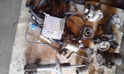 Продам запчасти на ипсум. Toyota Ipsum, SXM10
