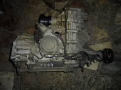 Раздаточная коробка. Suzuki Grand Vitara Suzuki Escudo, TDA4W Двигатель J24B