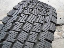 Bridgestone Blizzak W969. Всесезонные, 2015 год, износ: 5%, 4 шт