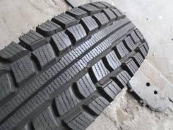 Dunlop DSV-01. Всесезонные, без износа, 2 шт