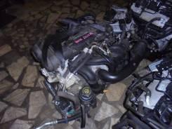 Коллектор впускной. Ford Focus, CB4, CB8, 2, 3 Двигатели: 1, 6, TIVCT, SHDC, HWDA, HWDB, SHDA, SHDB