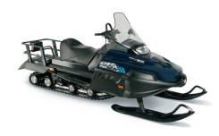 Продам снегоход BRP lunx Yeti Pro Army V-800(мне нужен такой же )