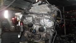 Двигатель в сборе. Nissan: Otti, Exa, Infiniti G35/37/25 Sedan, Elgrand, Cedric, Teana, Stagea, Infiniti EX35/37, Fuga, Leopard, Infiniti M, Gloria, C...