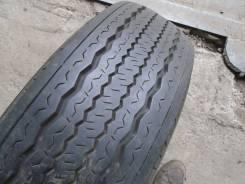 Dunlop Prosafer S-03. Летние, износ: 5%, 4 шт